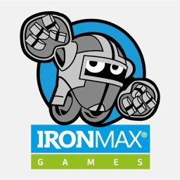 IronMax Games
