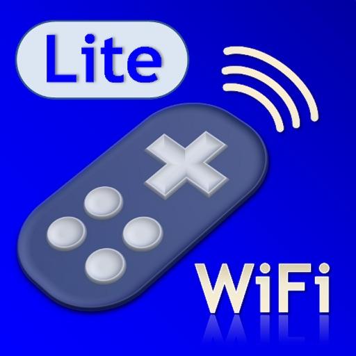 WiFiRemote Lite