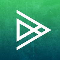 人気音楽 Music FM「ミュージックFM」アプリ