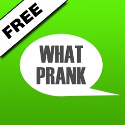 Fake A Text FREE for Whatsapp - Prank Text Message