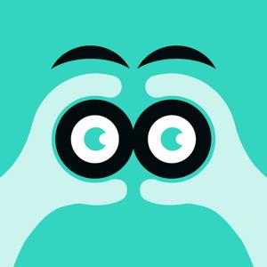 People Search by PeopleLooker app