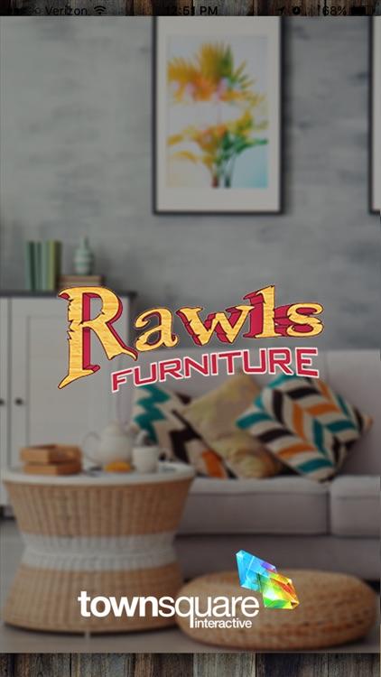 Superieur Rawls Furniture