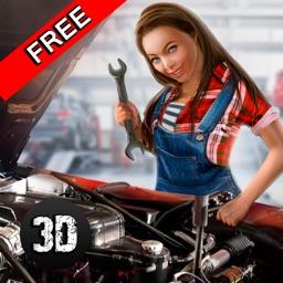 My Summer Car Fix: Auto Mechanic Simulator