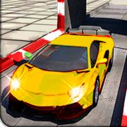 赛车游戏(飞车)-掌上极品跑车单机游戏