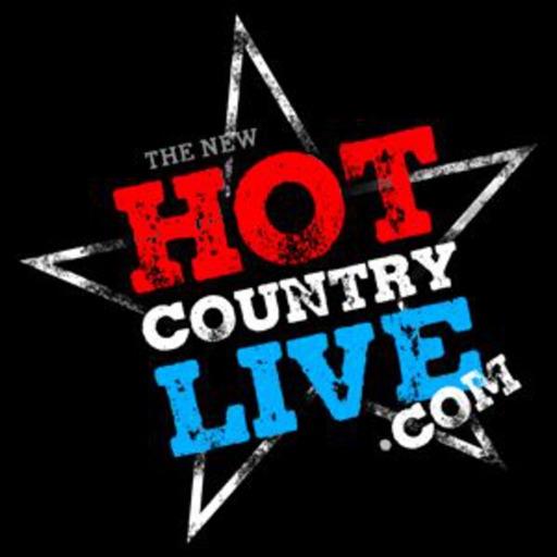 Hot Country Live .com