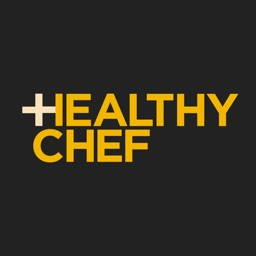Recipes by The Healthy Chef