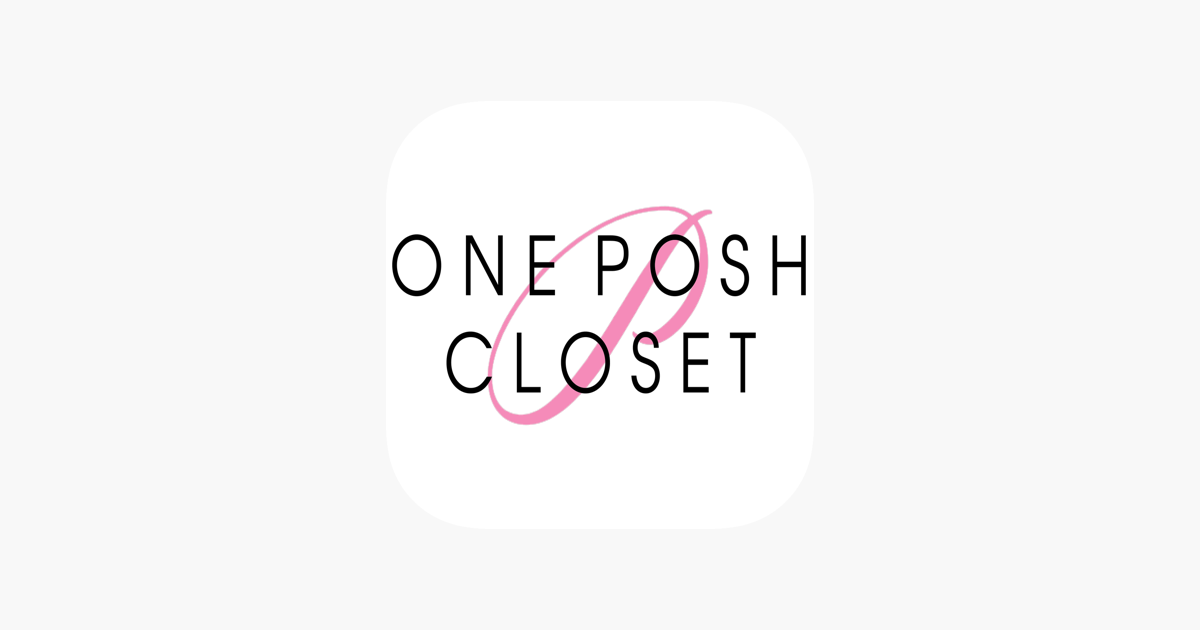 Ordinaire  One Posh Closet On The App Store