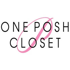 Superieur One Posh Closet 4+