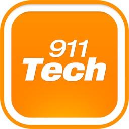 911TECH
