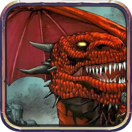 Jurassic Dinosaur Game - baby games