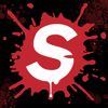 Surgeon Simulator Icon