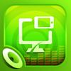 RemoteSound - iOS 기기를 PC 스피커로 사용하기