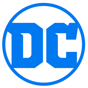 DC Comics Books app