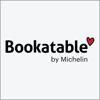 Bookatable by Michelin - Restaurant reservieren