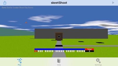 skeetShooting Скриншоты5
