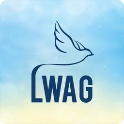 Living Word AG Church,