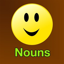 easyLearn Nouns  in English Grammar