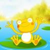 青蛙跳啊 - 超级青蛙休闲