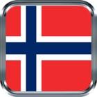 Norske radioer icon