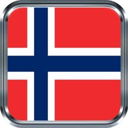 Norske radioer