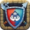 单机游戏 - RPG城堡冒险