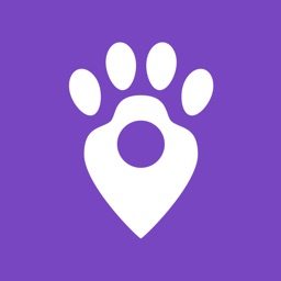 Healthy Paws - A Dog Park Tracking App