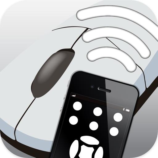 Briskbit KM Center for iPhone