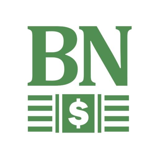Banco de Negócios