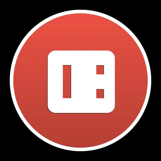 Icon Bot - Pro