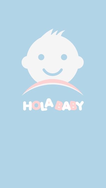 HOLABABY