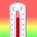 39.温度计 - 外部温度