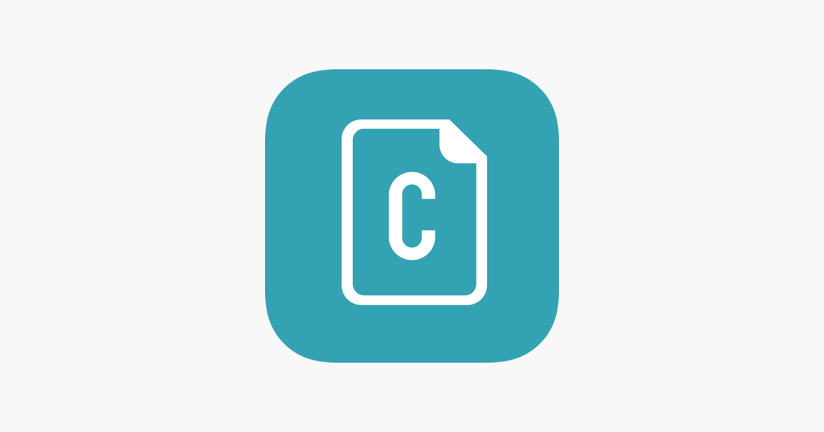 Copia Class on the App Store