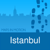 Istanbul on Foot : Offline Map