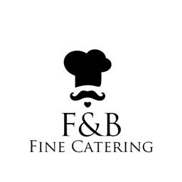 F&B Fine Catering