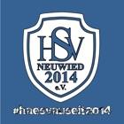 #haesvauseit2014 icon