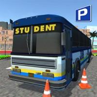Codes for Bus Driving School 2017 PRO - Full SIM version Hack