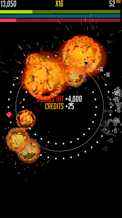 Loop! screenshot two