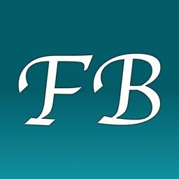 Fantastic Beasts Fan Fiction Stories