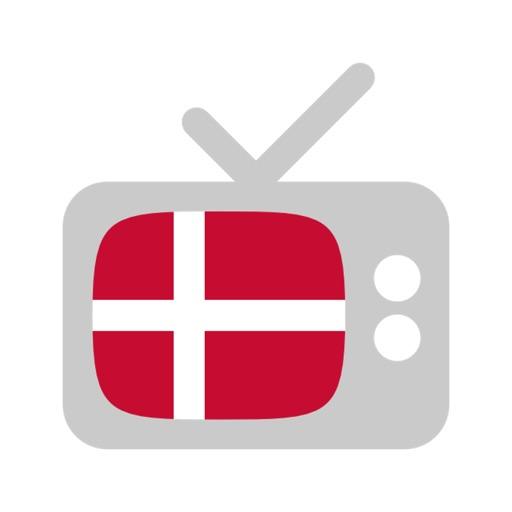 free dansk tv