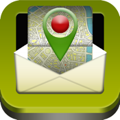 Routes; Maps And Places Hd app review