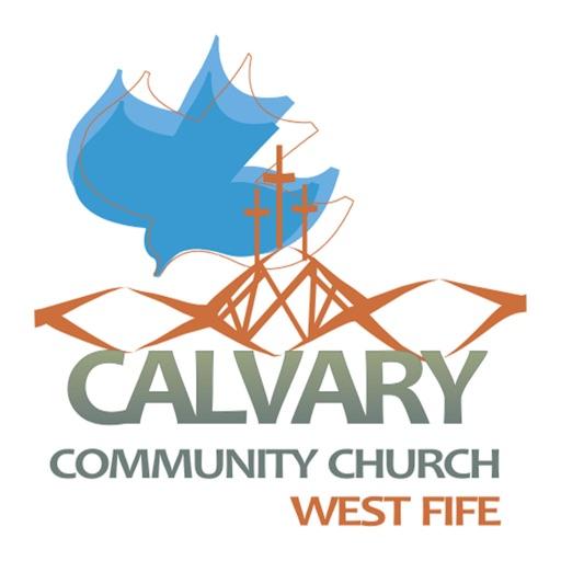 Calvary West Fife
