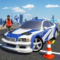 Codes for Multi Level Car Parking Spot: Driving School Game Hack