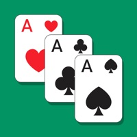 Codes for Solitaire:Card Game Spider Solitaire, Ace, Pyramid Hack
