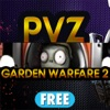 Guide for Plants vs Zombies Garden Warfare 2 Reviews