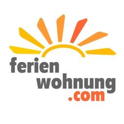 ferienwohnung.com - Ferienhäuser & Ferienwohnungen