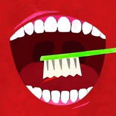 Activities of Toothbrush Games
