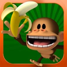 Activities of Monkey Boing