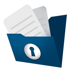 Secure Doc Sender on the App Store