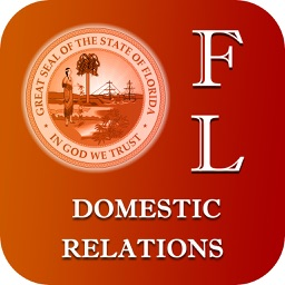 Florida Domestic Relations