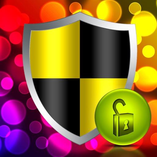 Photo & Video Vault - Private Secret Album Locker iOS App